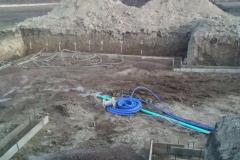 loop field 4